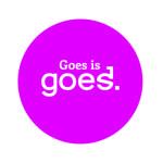 Logo_goesisGOES_MAGENTA_whiteOutline